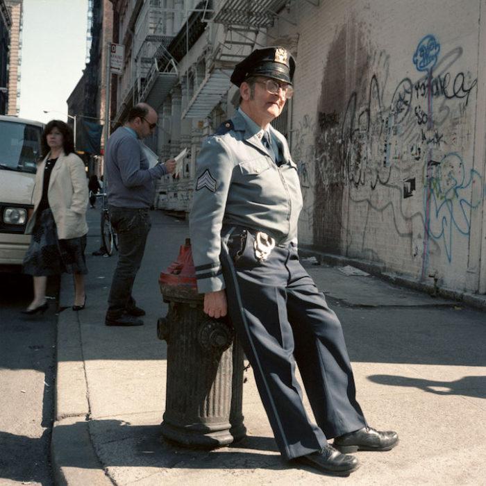 fotografia-new-york-abitanti-anni-80-janet-delaney-11