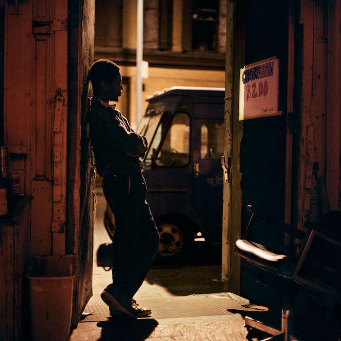 fotografia-new-york-abitanti-anni-80-janet-delaney-12