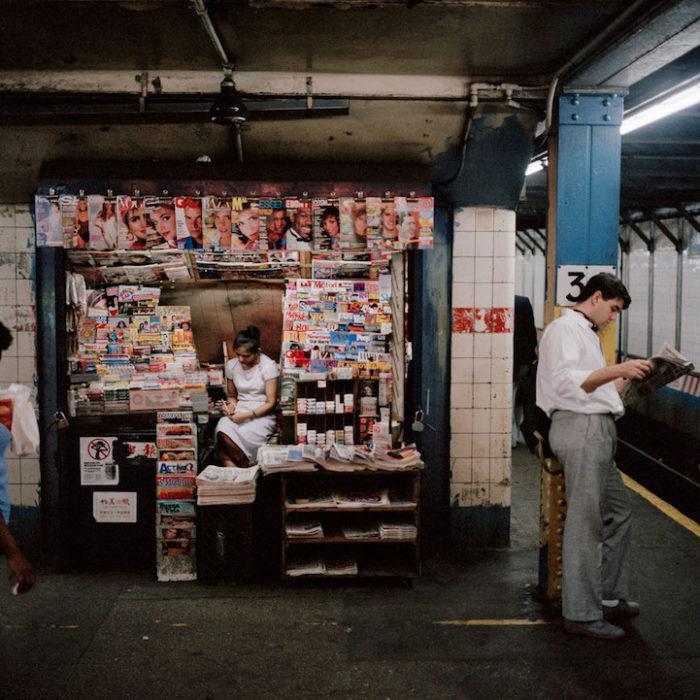 fotografia-new-york-abitanti-anni-80-janet-delaney-13