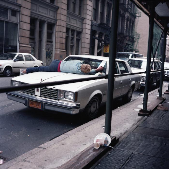 fotografia-new-york-abitanti-anni-80-janet-delaney-15