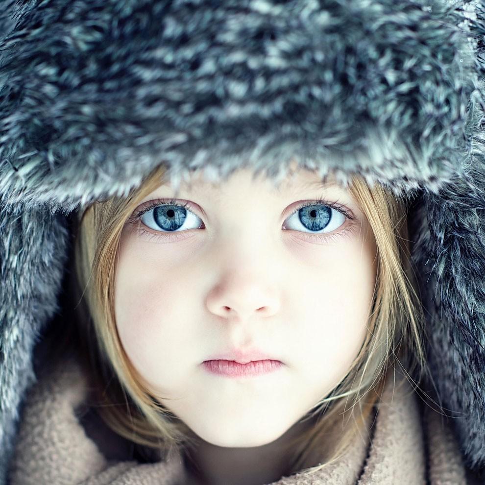 fotografia-ritratti-bellissimi-occhi-02