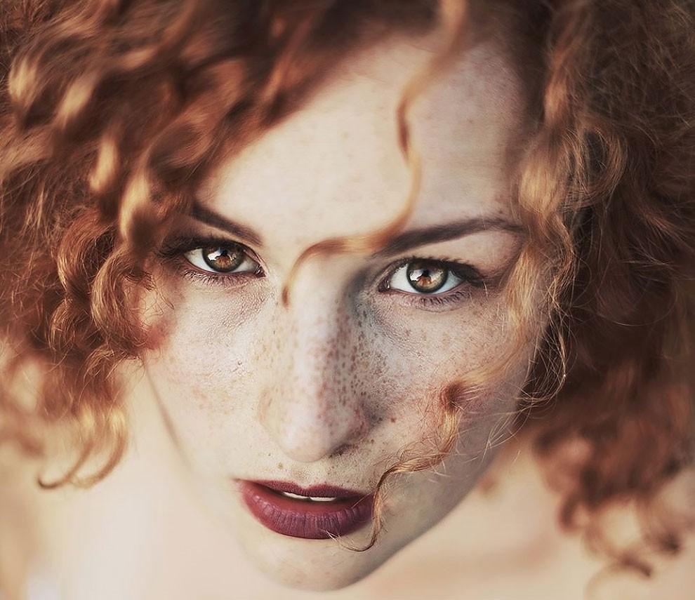 fotografia-ritratti-bellissimi-occhi-06