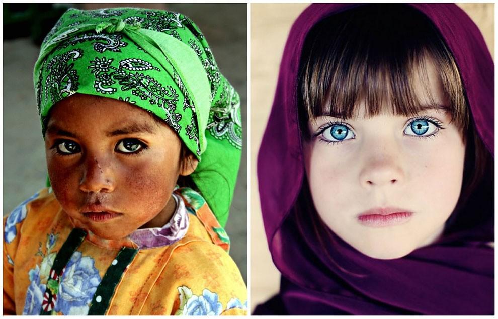 fotografia-ritratti-bellissimi-occhi-10