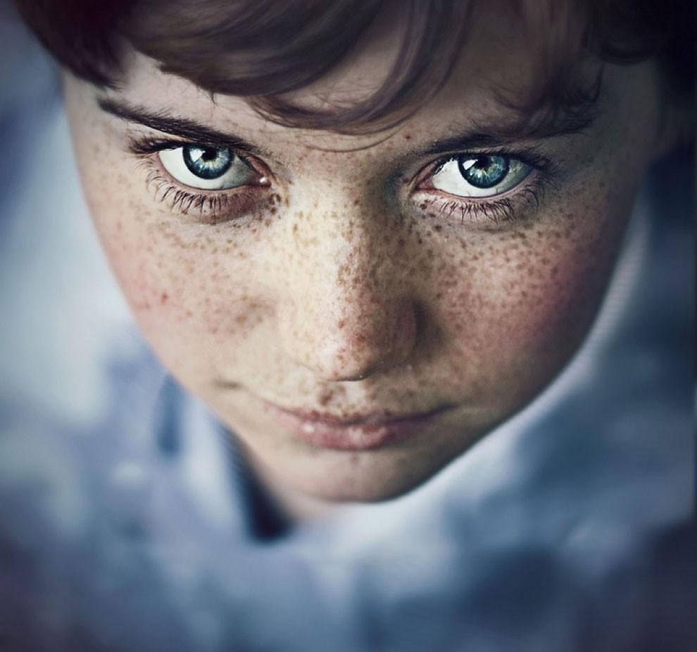 fotografia-ritratti-bellissimi-occhi-11