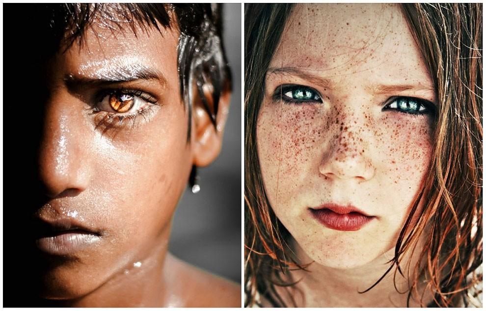 fotografia-ritratti-bellissimi-occhi-16