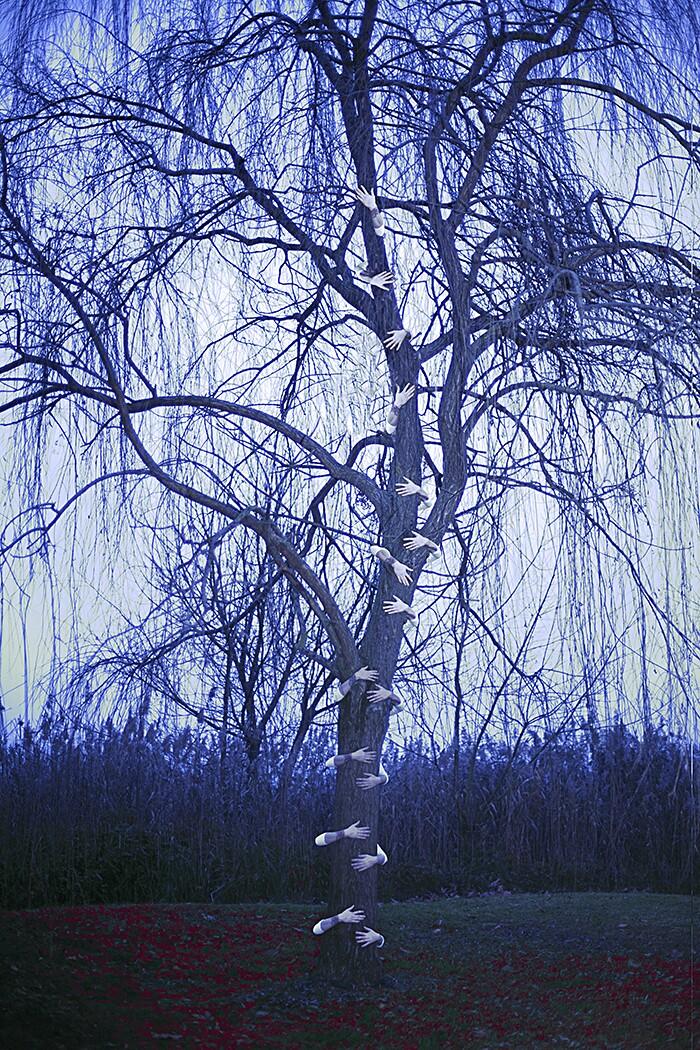 fotografia-surreale-erika-zolli-eribluff-3