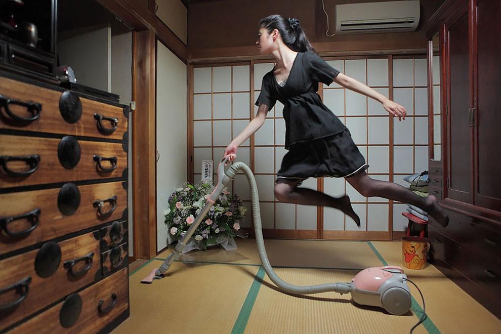 fotografia-surreale-levitazione-natsumi-hayashi-01