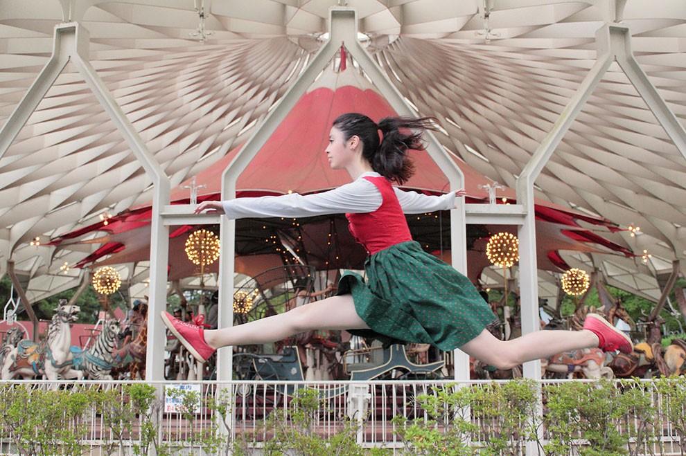 fotografia-surreale-levitazione-natsumi-hayashi-05