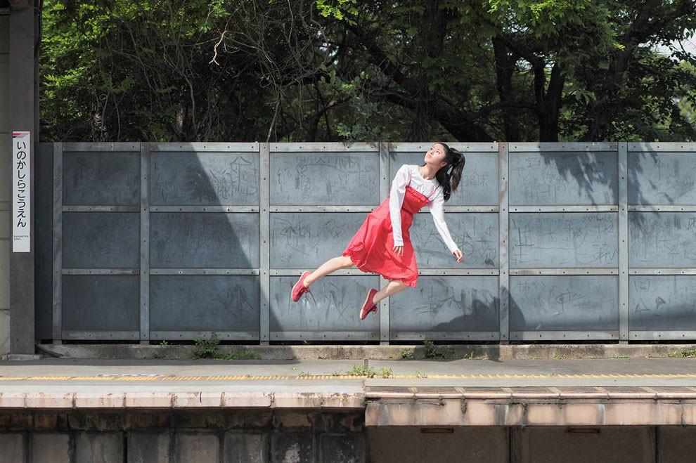 fotografia-surreale-levitazione-natsumi-hayashi-06