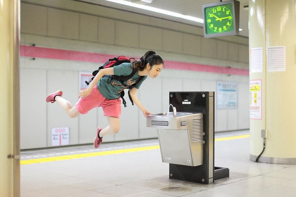 fotografia-surreale-levitazione-natsumi-hayashi-07