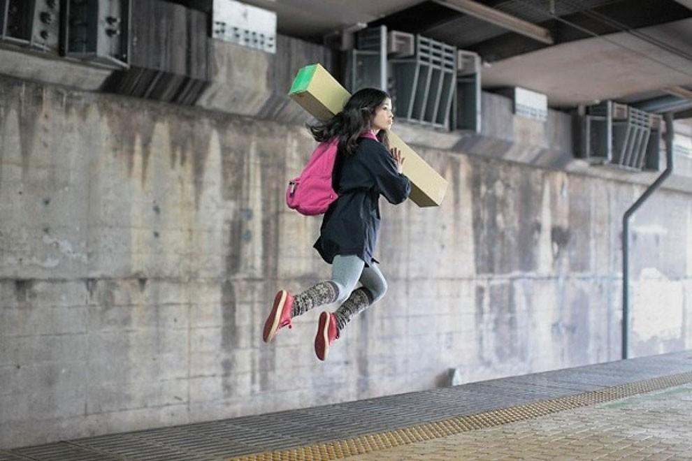 fotografia-surreale-levitazione-natsumi-hayashi-08