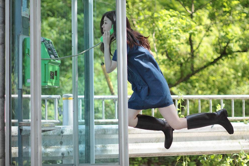 fotografia-surreale-levitazione-natsumi-hayashi-09