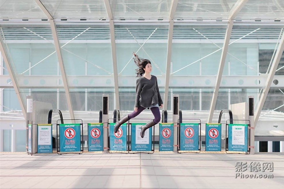 fotografia-surreale-levitazione-natsumi-hayashi-10