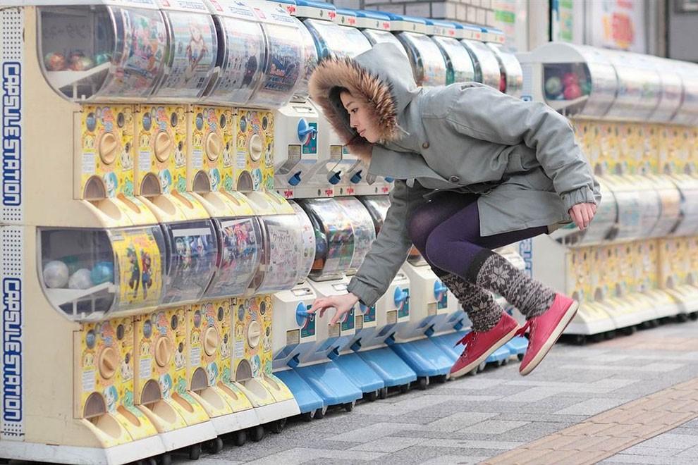 fotografia-surreale-levitazione-natsumi-hayashi-11