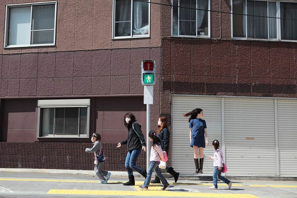 fotografia-surreale-levitazione-natsumi-hayashi-13