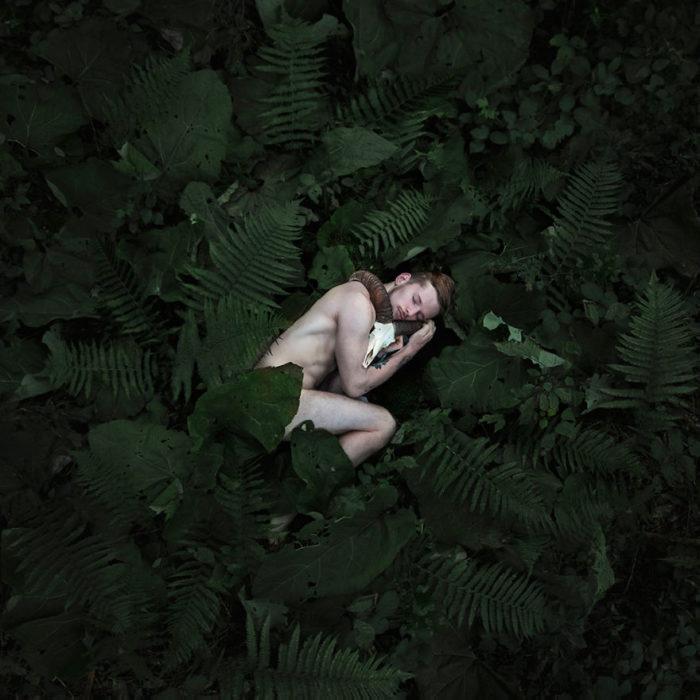 fotografia-surreale-michal-zahornacky-16