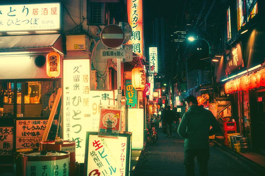 fotografia-tokyo-notte-vicoli-masashi-wakui-02