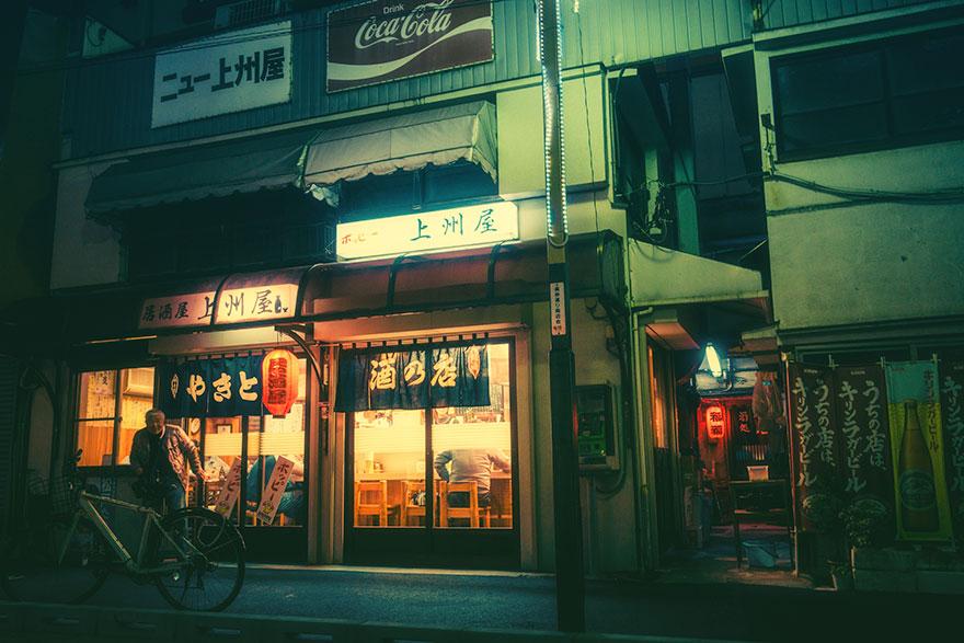 fotografia-tokyo-notte-vicoli-masashi-wakui-03