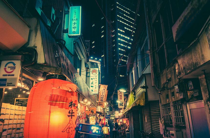 fotografia-tokyo-notte-vicoli-masashi-wakui-04