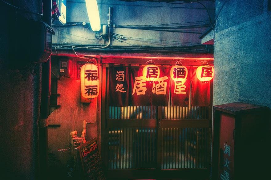 fotografia-tokyo-notte-vicoli-masashi-wakui-05