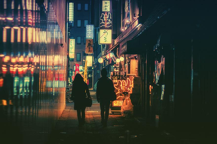 fotografia-tokyo-notte-vicoli-masashi-wakui-06