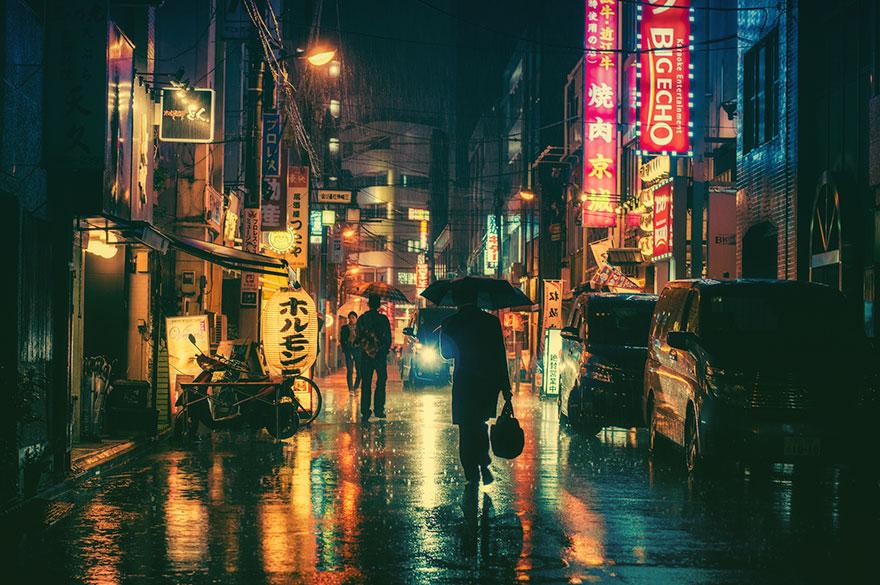 fotografia-tokyo-notte-vicoli-masashi-wakui-10