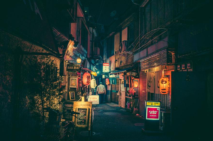 fotografia-tokyo-notte-vicoli-masashi-wakui-11