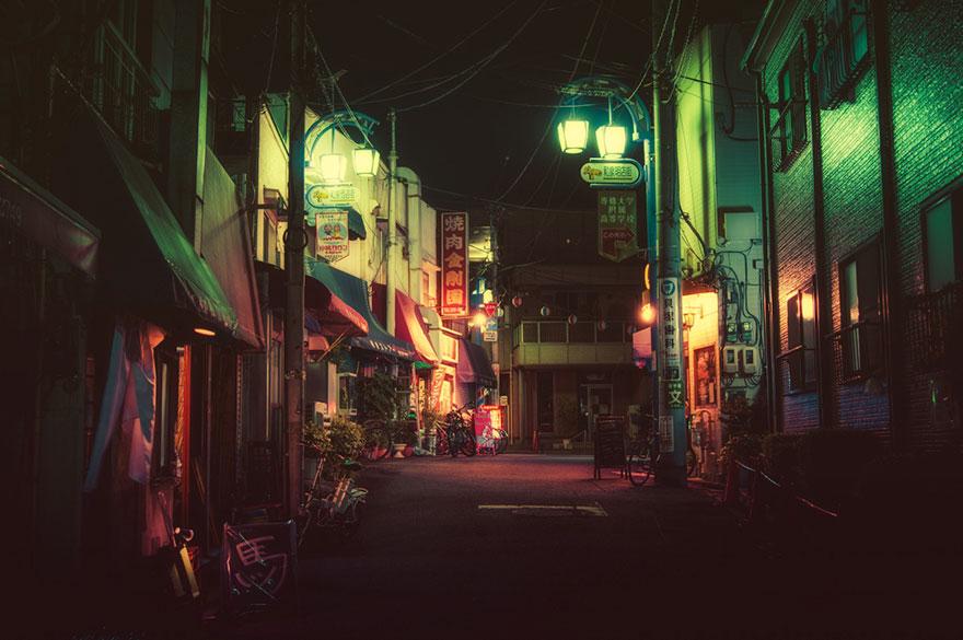 fotografia-tokyo-notte-vicoli-masashi-wakui-12