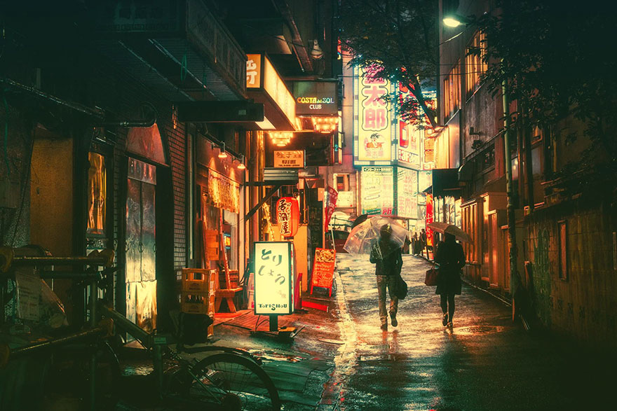 fotografia-tokyo-notte-vicoli-masashi-wakui-14
