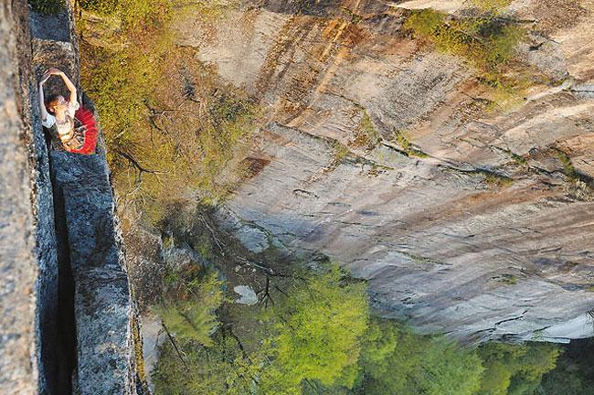 fotografo-clienti-dirupo-montagna-jay-philbrick-05