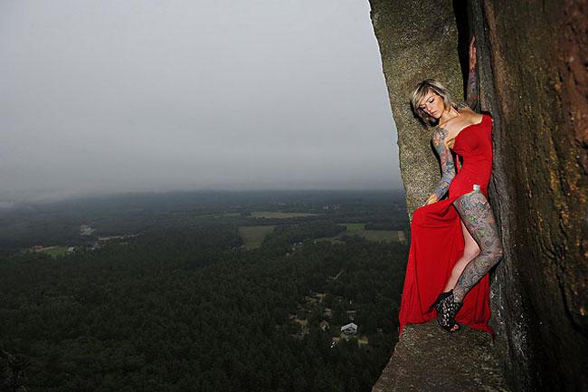 fotografo-clienti-dirupo-montagna-jay-philbrick-07