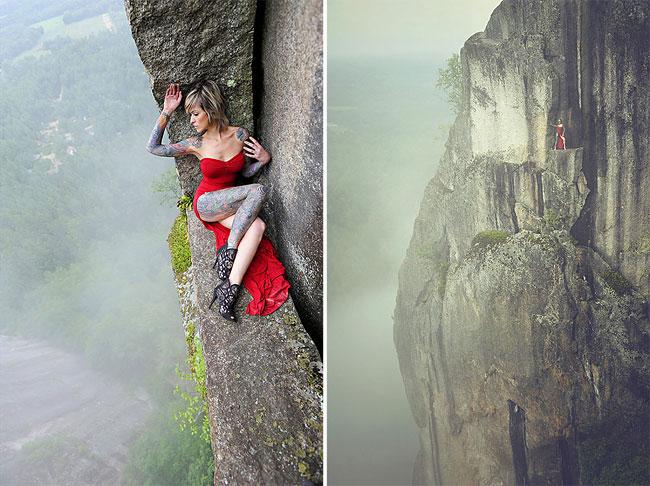 fotografo-clienti-dirupo-montagna-jay-philbrick-08