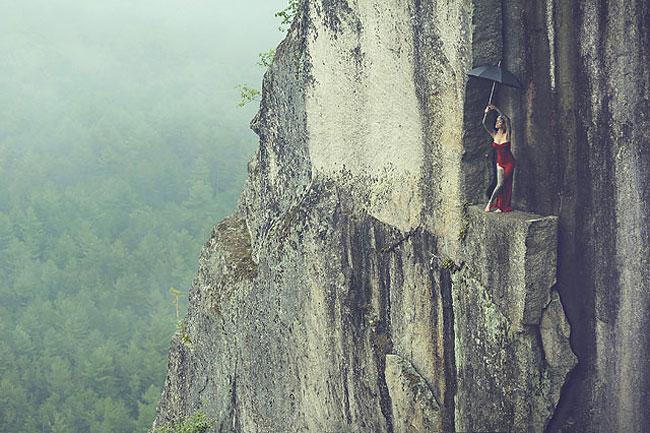 fotografo-clienti-dirupo-montagna-jay-philbrick-09
