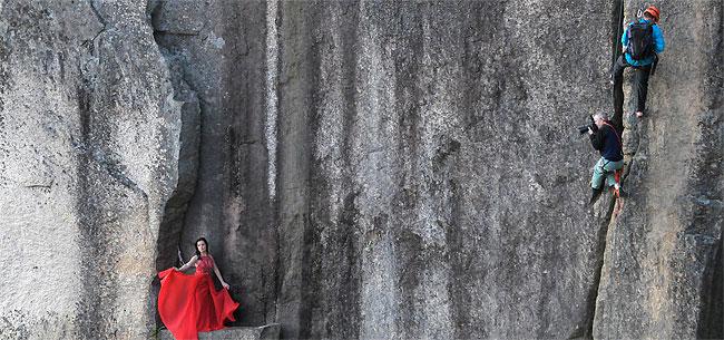 fotografo-clienti-dirupo-montagna-jay-philbrick-10