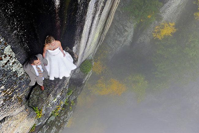 fotografo-clienti-dirupo-montagna-jay-philbrick-13