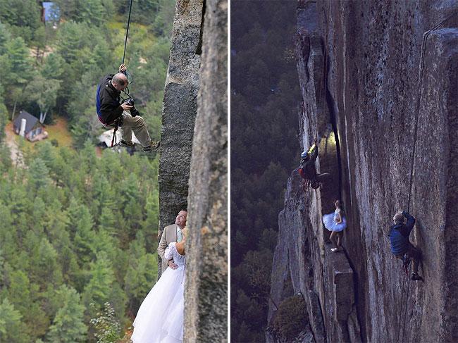 fotografo-clienti-dirupo-montagna-jay-philbrick-14