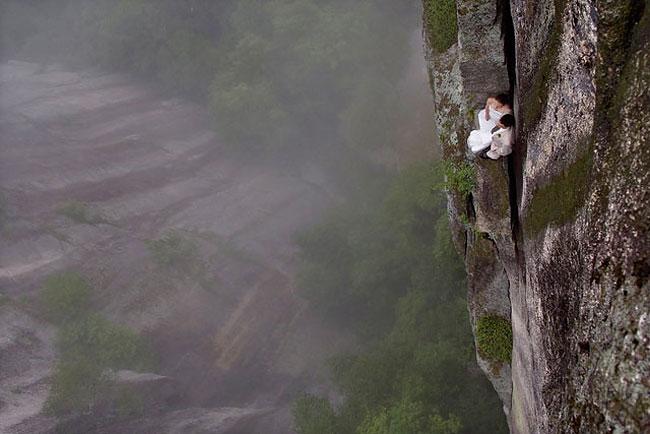 fotografo-clienti-dirupo-montagna-jay-philbrick-16
