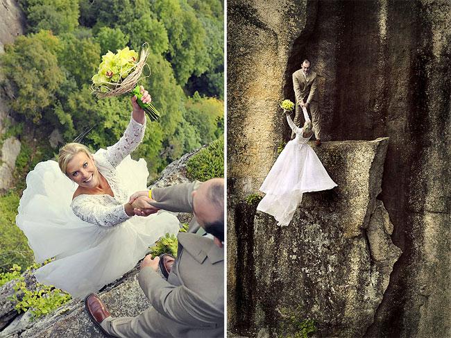 fotografo-clienti-dirupo-montagna-jay-philbrick-17