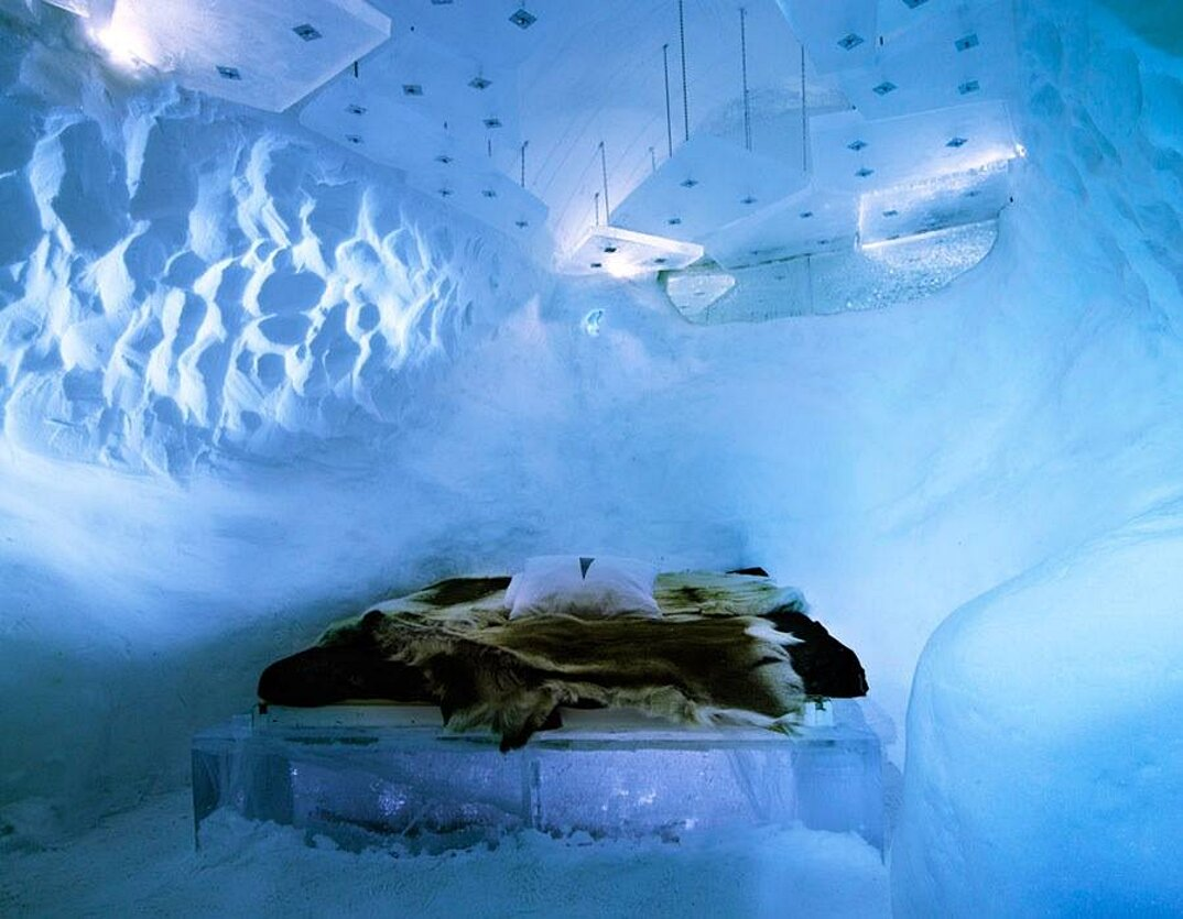 icehotel-svezia-hotel-ghiaccio-neve-01