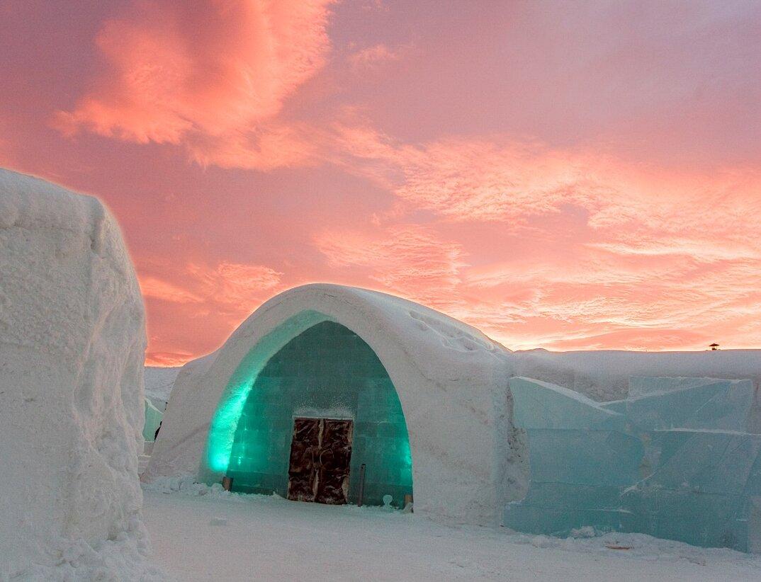 icehotel-svezia-hotel-ghiaccio-neve-02