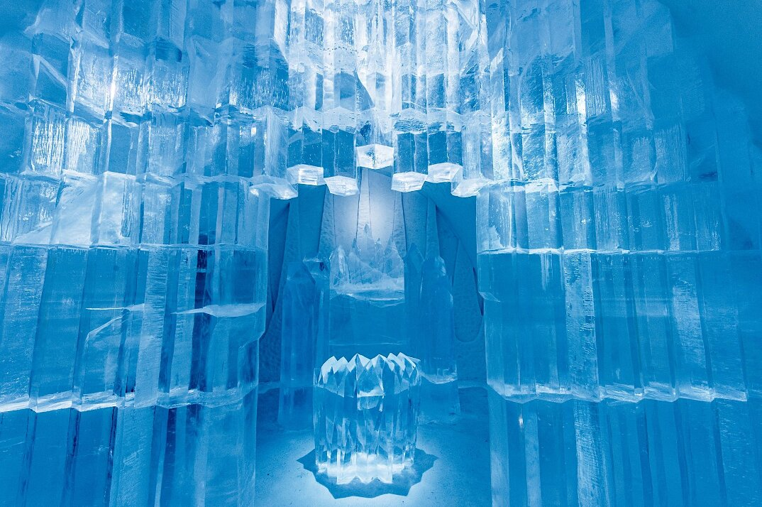 icehotel-svezia-hotel-ghiaccio-neve-03