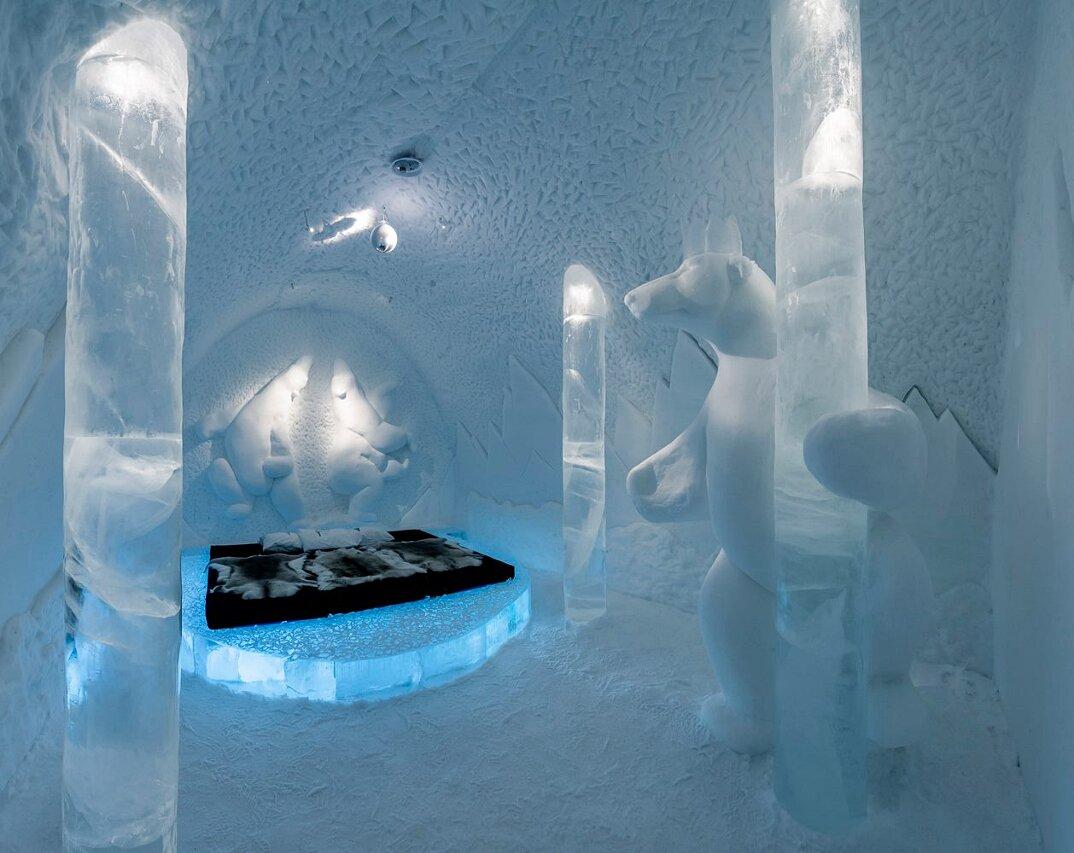 icehotel-svezia-hotel-ghiaccio-neve-05