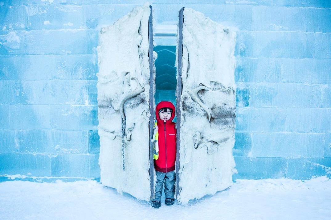 icehotel-svezia-hotel-ghiaccio-neve-06