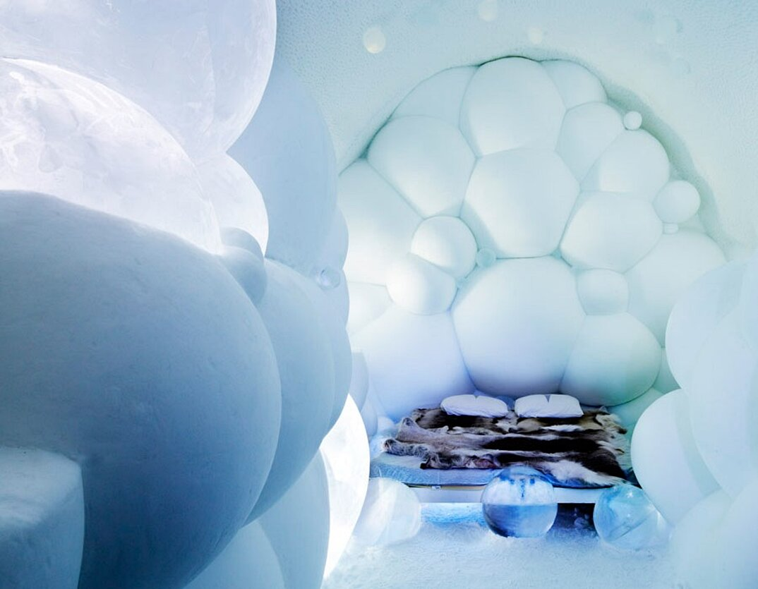 icehotel-svezia-hotel-ghiaccio-neve-07