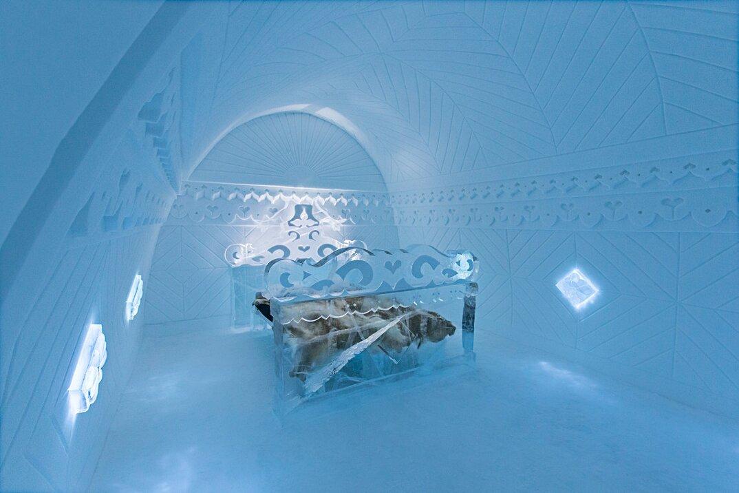 icehotel-svezia-hotel-ghiaccio-neve-08