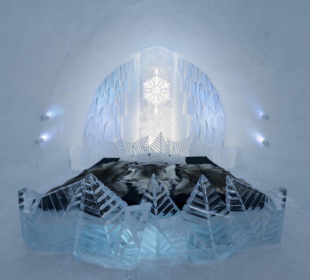 icehotel-svezia-hotel-ghiaccio-neve-09