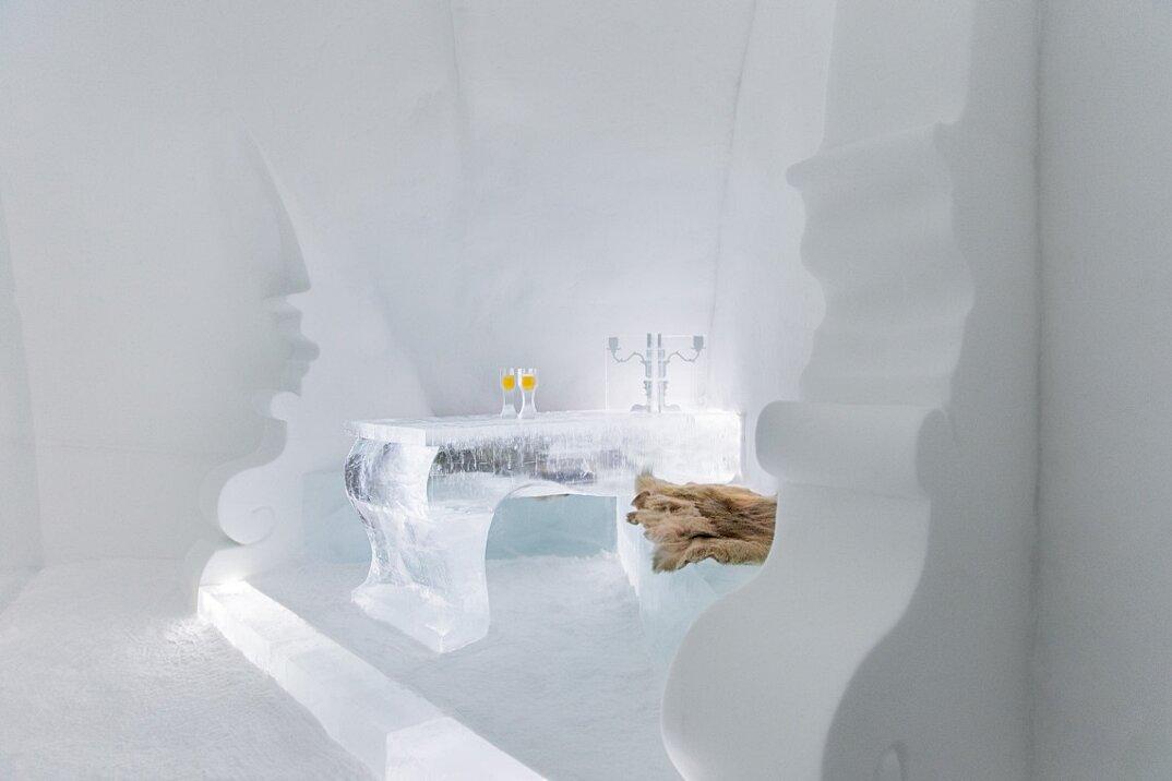 icehotel-svezia-hotel-ghiaccio-neve-11