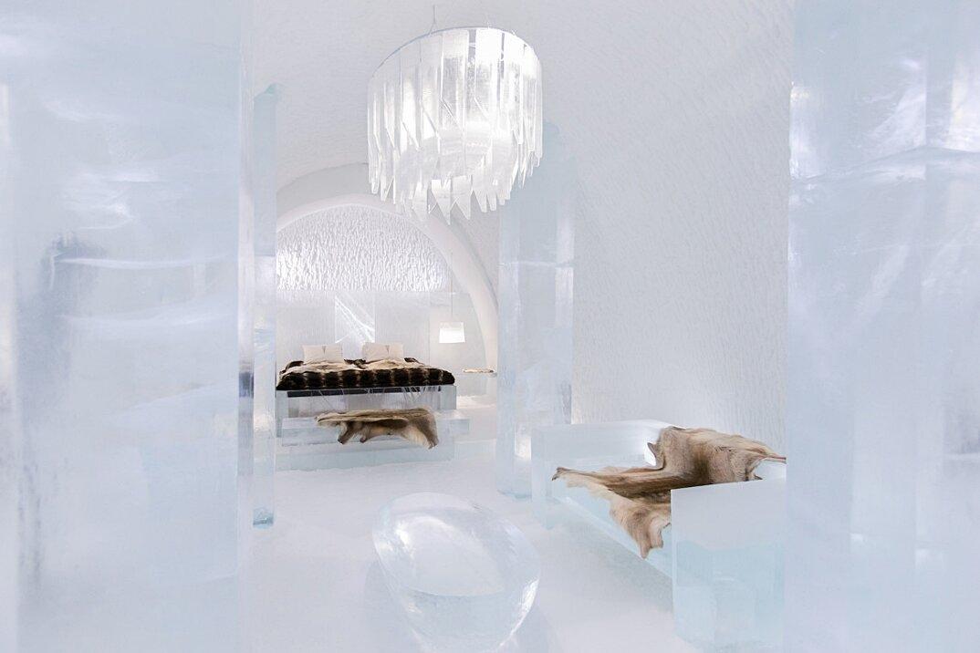 icehotel-svezia-hotel-ghiaccio-neve-12