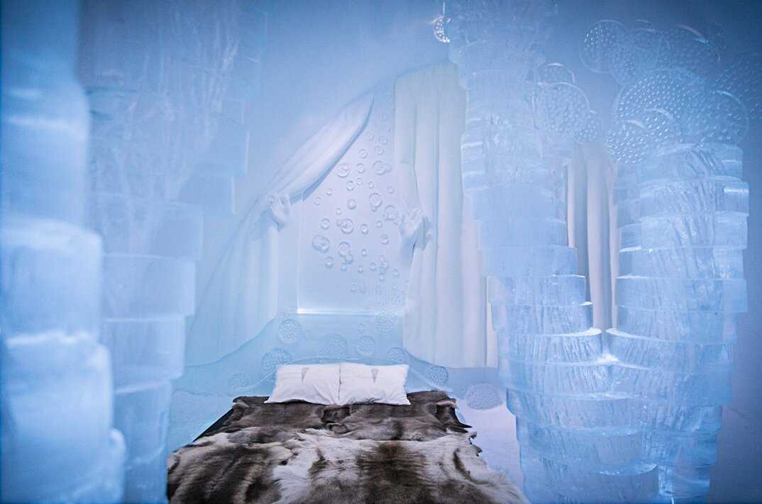 icehotel-svezia-hotel-ghiaccio-neve-13