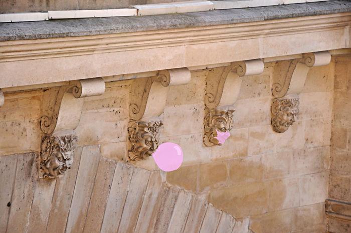 illustrazioni-divertenti-fotografia-sandrine-estrade-boulet-08